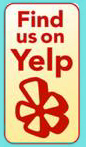 Read a Review on Yelp!